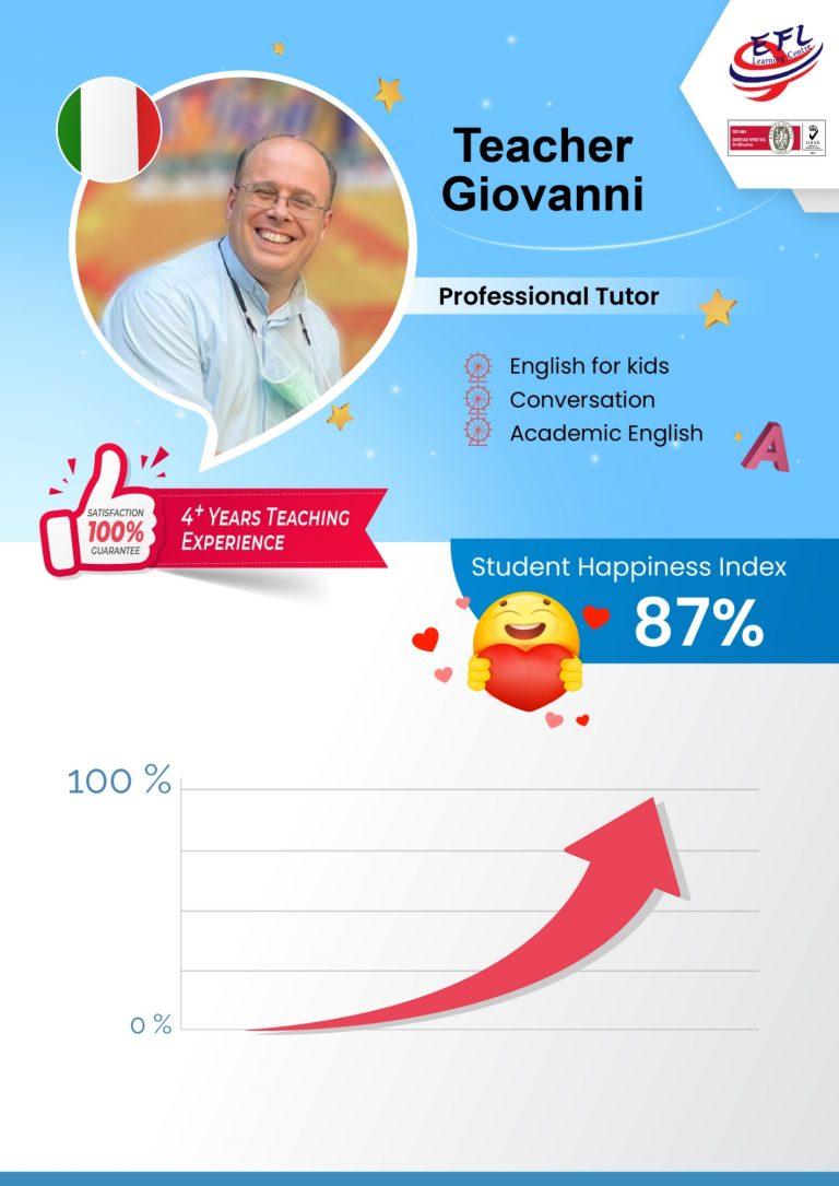 15teacher_giovanni